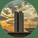 CONHEÇA NOSSAS UNIDADES DE BRASÍLIA!
