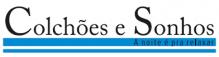 Loja Setor Sul Goiânia