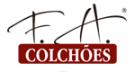 F. A. Colchões