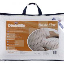 Basic Flat