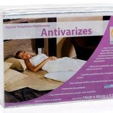 antivarizes