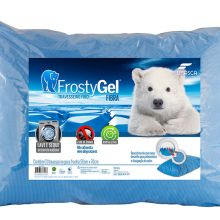 Frostygel Fibra