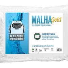 Malha gold