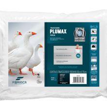 Plumax percal